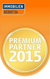 Stein_Immobilien_Auszeichnung_Premium-Partner