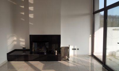 Die Leichtigkeit des Sommers – Studio in Bredeney 45133 Essen, Loft/Studio/Atelier