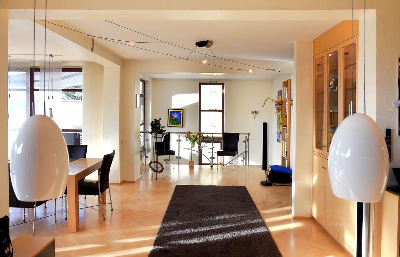 doppelhaush lfte in essen 400 m. Black Bedroom Furniture Sets. Home Design Ideas