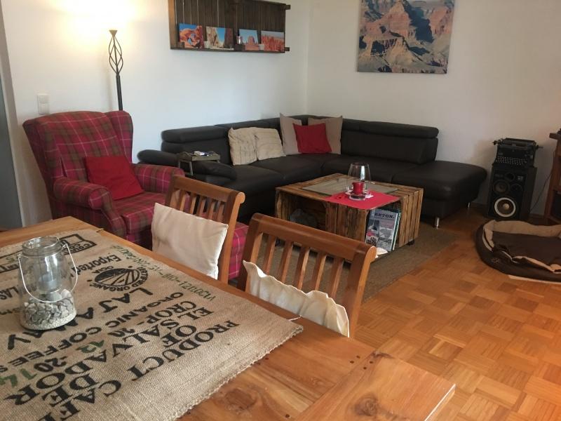 erdgeschosswohnung in essen r ttenscheid 80 m. Black Bedroom Furniture Sets. Home Design Ideas