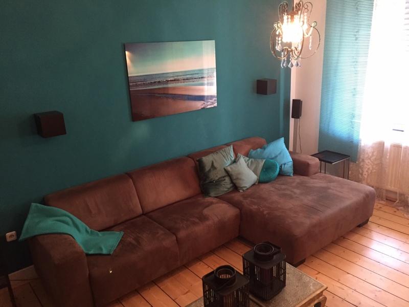 erdgeschosswohnung in essen 75 m. Black Bedroom Furniture Sets. Home Design Ideas
