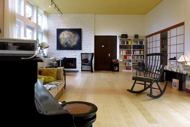 Einfamilienhaus in Essen Bredeney 360 m²
