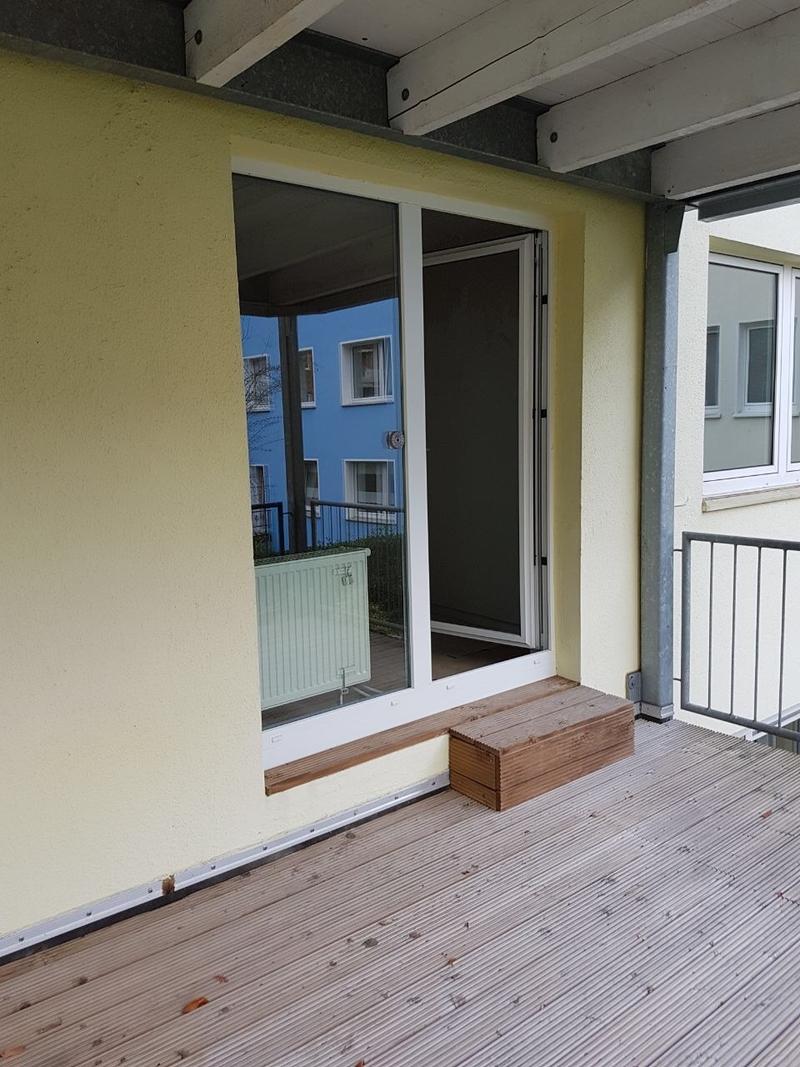 etagenwohnung in essen r ttenscheid 73 m. Black Bedroom Furniture Sets. Home Design Ideas
