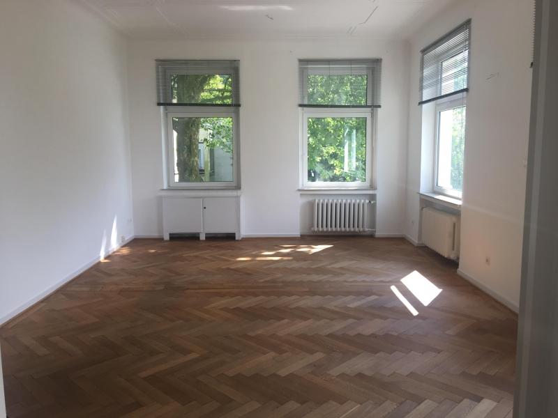 etagenwohnung in essen 148 m. Black Bedroom Furniture Sets. Home Design Ideas