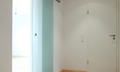 45128 Essen / Südviertel, Etagenwohnung