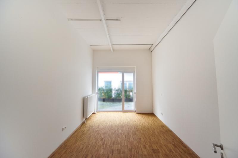 Wohnung In Essen Rüttenscheid : loft studio atelier in essen r ttenscheid 160 m ~ Orissabook.com Haus und Dekorationen