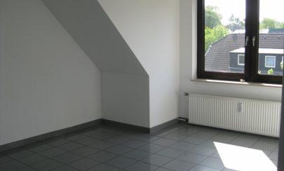 Großzügige, klimatisierte Praxis- oder Bürofläche 45134 Essen / Rellinghausen, Praxisfläche