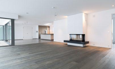 Außergewöhnliches Penthouse in Rüttenscheid! 45131 Essen - Rüttenscheid, Penthousewohnung