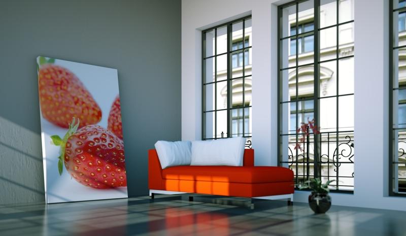 Erfüllen Sie sich Ihren WohnTraum! 45478 Mülheim an der Ruhr / Speldorf, Penthousewohnung