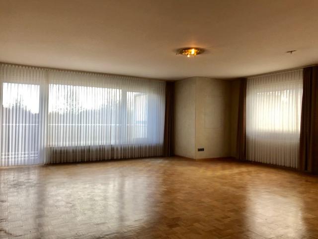 Großstadtfeeling mit Blick ins Grüne 45128 Essen / Südviertel, Etagenwohnung