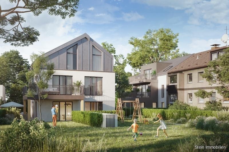 Neubau – Exklusive Penthouse – Wohnung in zentraler Lage! 45219 Essen-Kettwig, Penthousewohnung