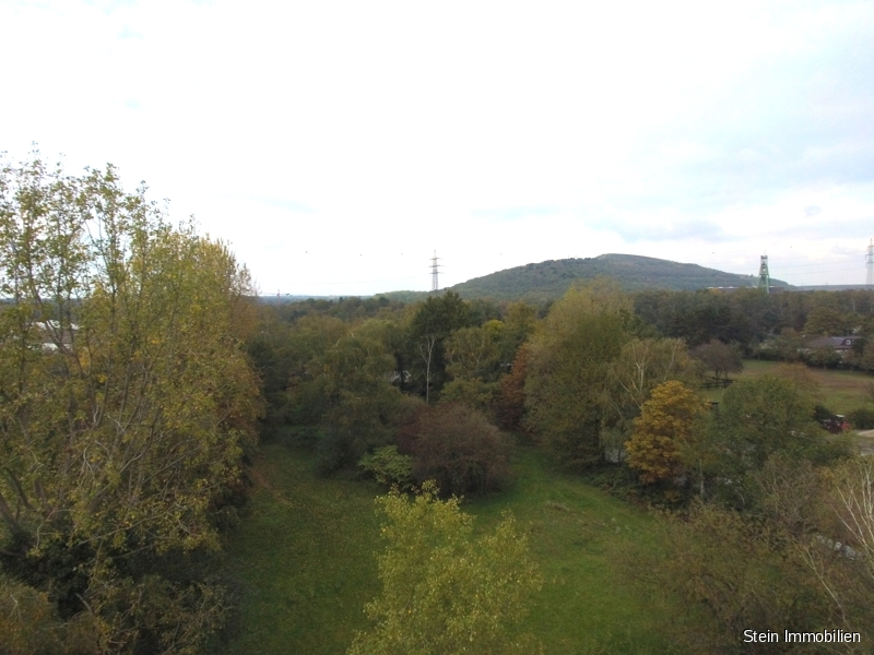 Grundstück im Gewerbe-Mischgebiet 46119 Oberhausen Klosterhardt, Gewerbe